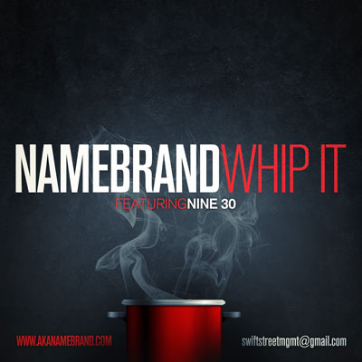 namebrand-whip-it