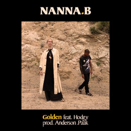 07117-nannab-golden-hodgy