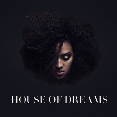 House of Dreams Cover
