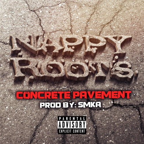 02016-nappy-roots-concrete-pavement