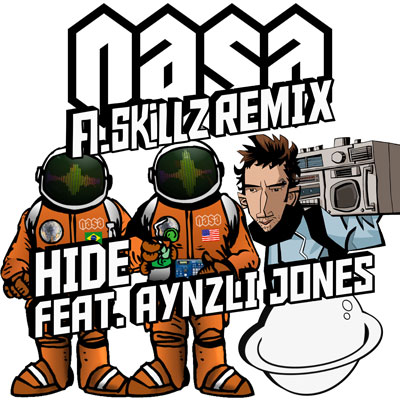 nasa-hide-a.skillz-rmx
