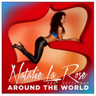 06025-natalie-la-rose-around-the-world-fetty-wap
