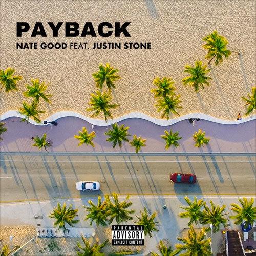 07187-nate-good-payback
