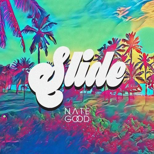 06027-nate-good-slide