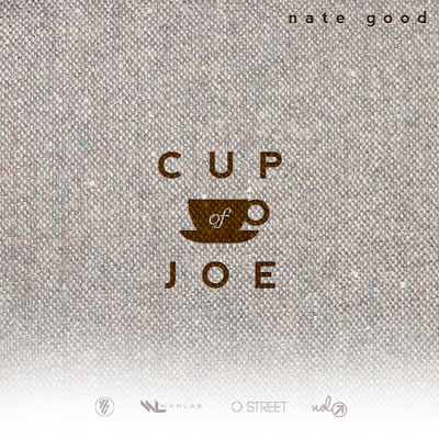 nate-good-cup-of-joe