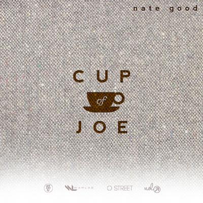 nate-good-cup-of-joe