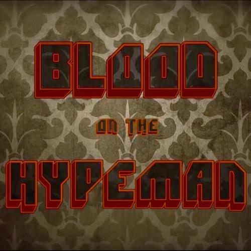 02217-natia-blood-on-the-hypeman