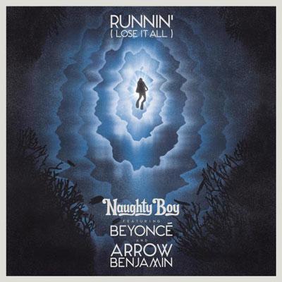 09185-naughty-boy-runnin-lose-it-all-beyonce