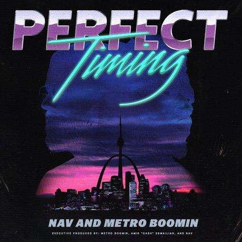 07217-nav-x-metro-boomin-minute