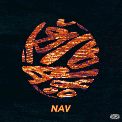 02157-nav-some-way-the-weeknd