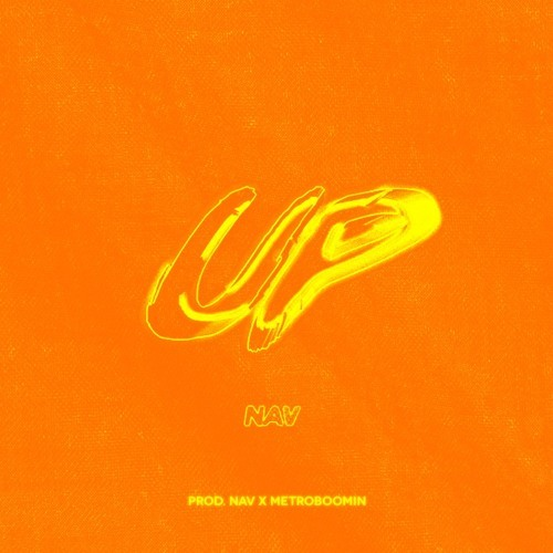 06136-nav-up