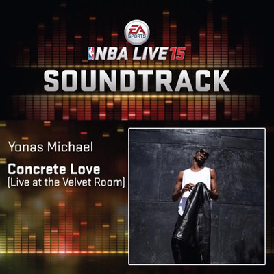 yonas-michael-concrete-rose-live