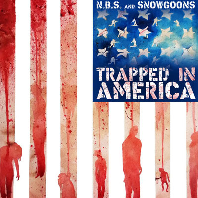 07015-nbs-snowgoons-trapped-in-america