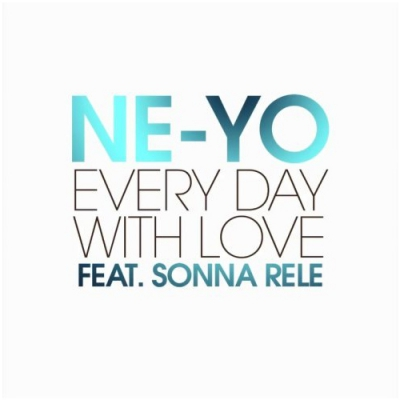 2015-03-26-ne-yo-every-day-with-love-sonna-rele