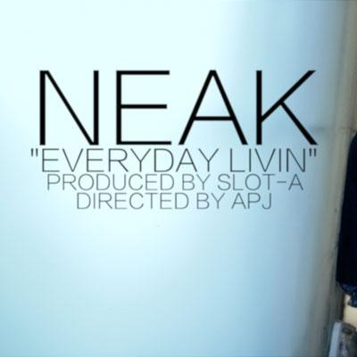 neak-everyday-livin