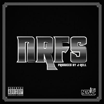 NRFS Cover