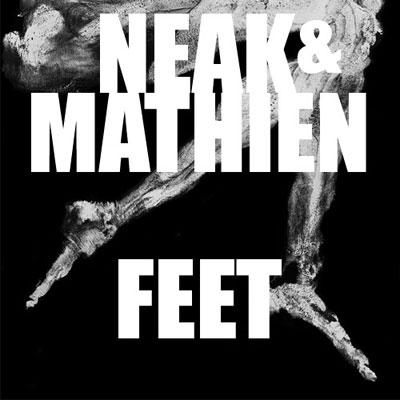 mathien-x-neak-feet