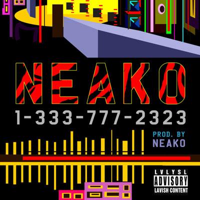 neako-1-333-777-2323
