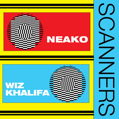 neako-ft.-wiz-khalifa-scanners