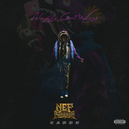 01196-nef-the-pharaoh-action-ty-dolla-sign-eric-bellinger