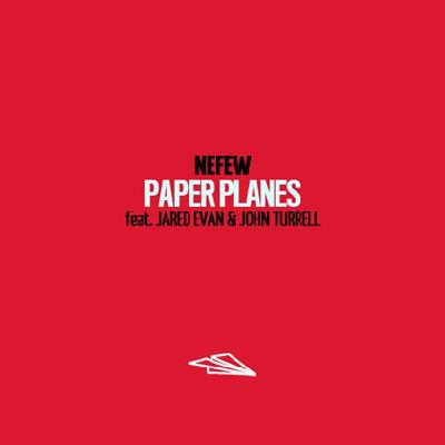 nefew-jared-evan-paper-planes