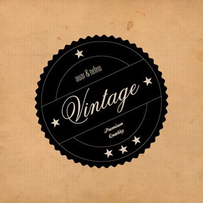 nefew-vintage