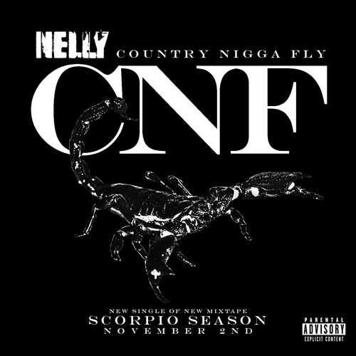 nelly-c-n-f
