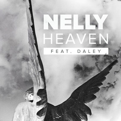 nelly-heaven