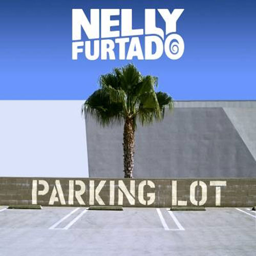 Parking Lot Cover