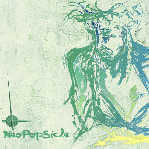 neopopsicle-thinking-bout-me