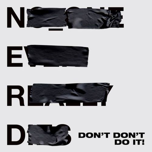 12167-nerd-dont-dont-do-it-kendrick-lamar