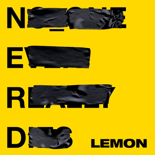11017-nerd-rihanna-lemon