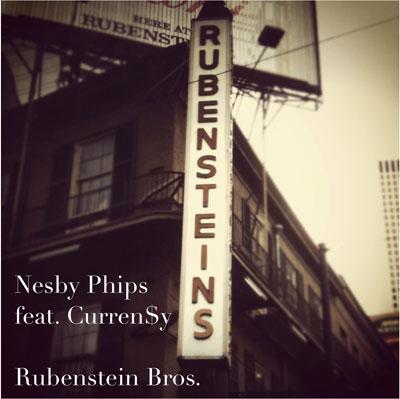 nesby-phips-rubenstein-bros