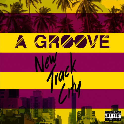 10126-new-track-city-a-groove