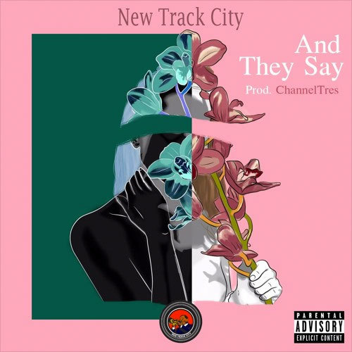 02177-new-track-city-and-they-say