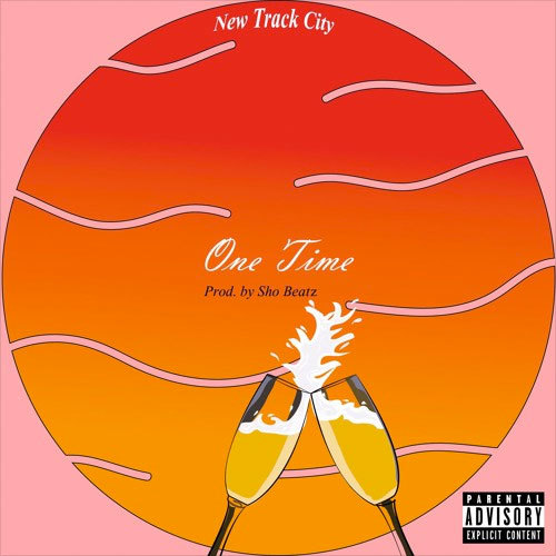02227-new-track-city-one-time