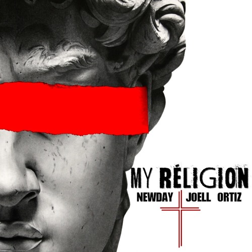 03046-newday-my-religion-joell-ortiz