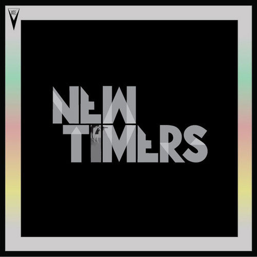 newtimers-heavy-weather