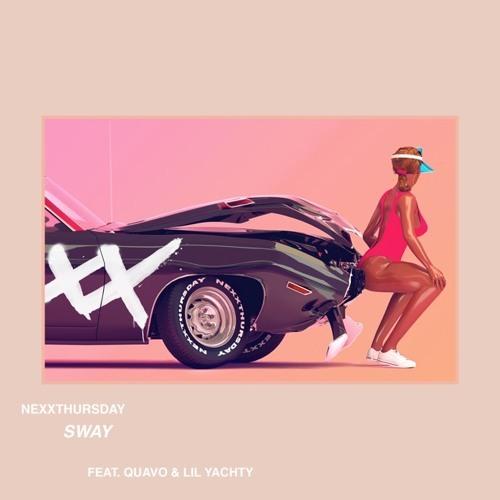 07187-nexxthursday-sway-quavo-lil-yachty