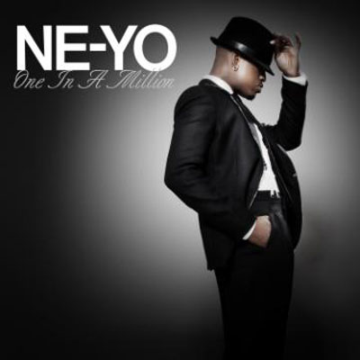 ne-yo-one-miliion
