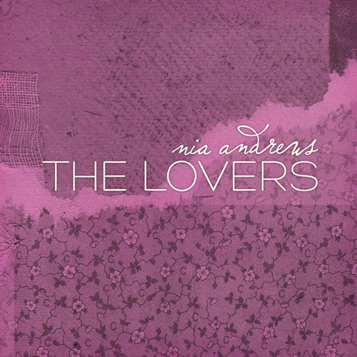 The Lovers Cover