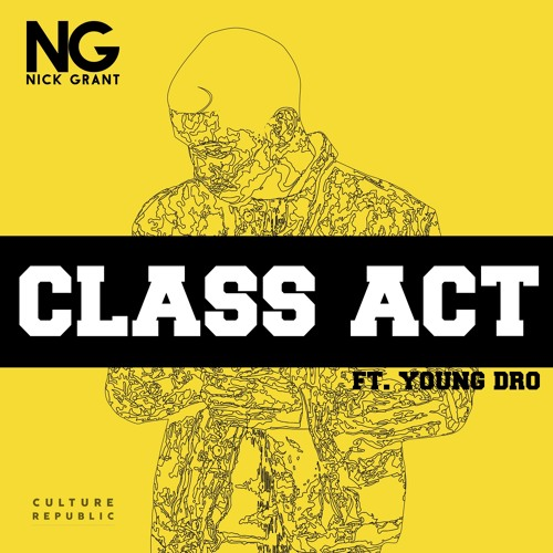 02016-nick-grant-class-act-young-dro