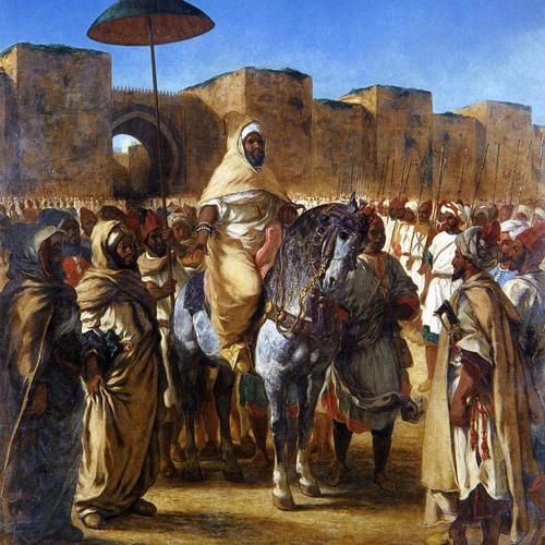 12215-nick-grant-dead-poet-society-ricco-barrino