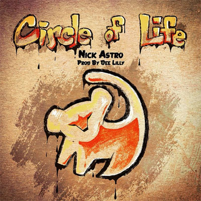 nick-astro-circle-of-life