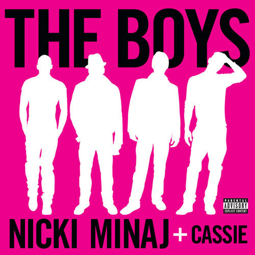 nicki-minaj-the-boys