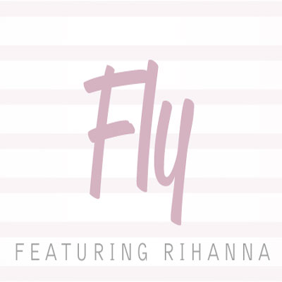 nicki-minaj-fly
