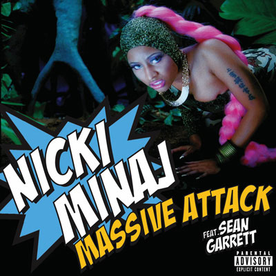 nicki-minaj-massive-attack