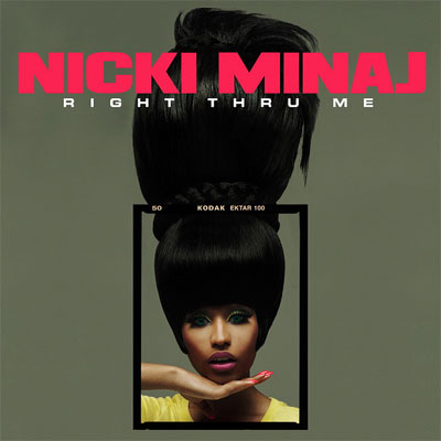 nicki-minaj-right-thru-me