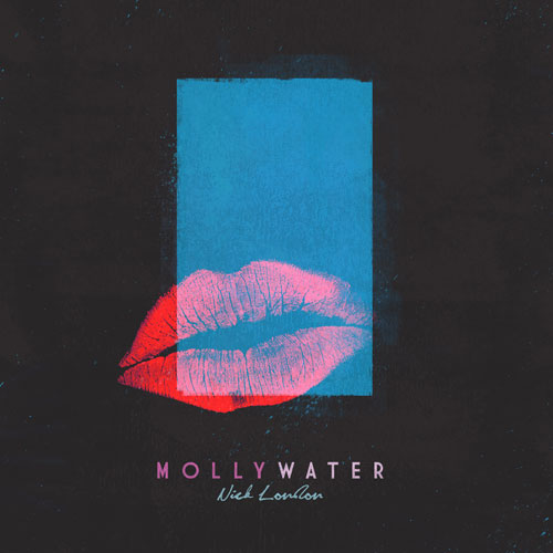 Molly Water Cover