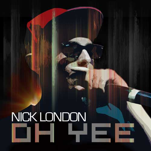 nick-london-oh-yee